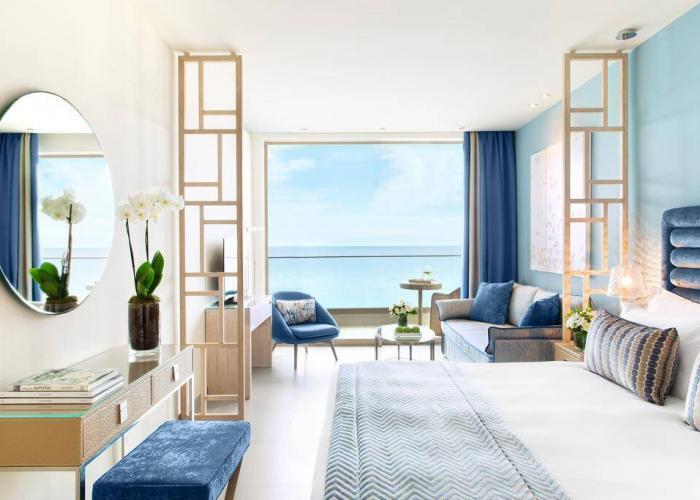 Ikos Oceania Luxhotels (14)