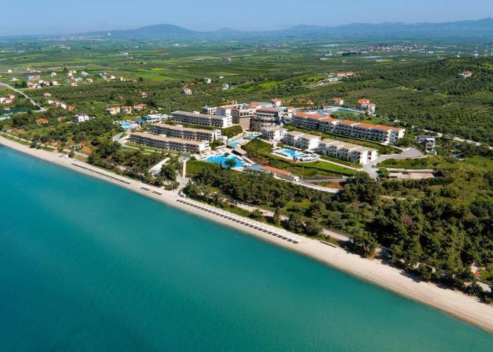 Ikos Oceania Luxhotels (3)