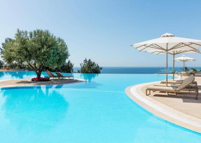 Ikos Oceania Luxhotels (5)