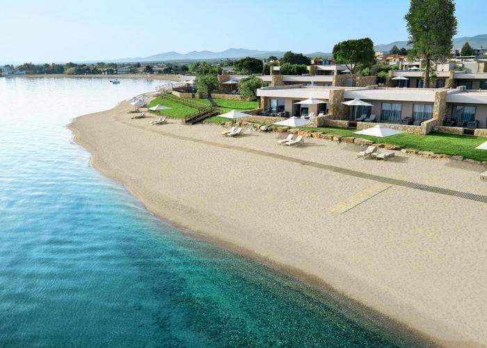 Ikos Olivia Luxhotels (9)