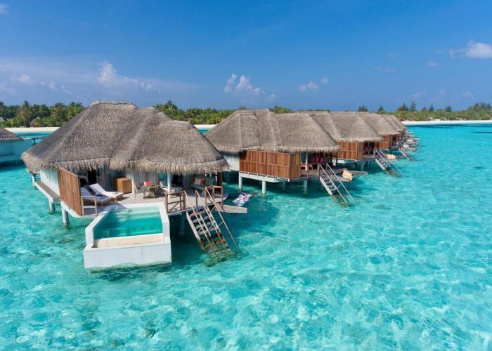 Kanuhura Maldives Luxhotels (10)
