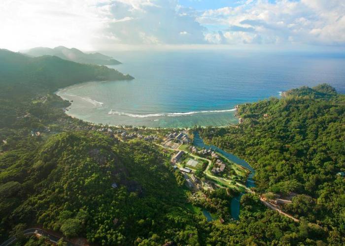 Kempinski Resort Seychell Luxhotels (10)