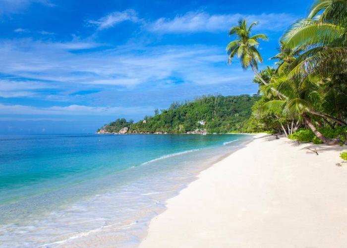 Kempinski Resort Seychell Luxhotels (17)