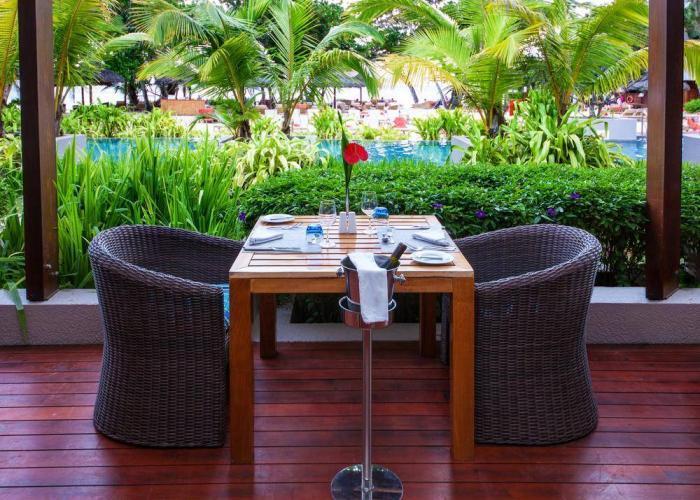 Kempinski Resort Seychell Luxhotels (4)