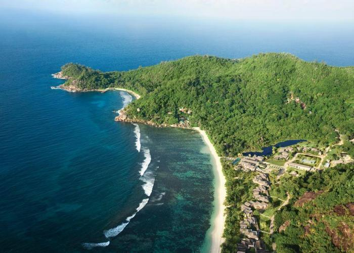 Kempinski Resort Seychell Luxhotels (7)