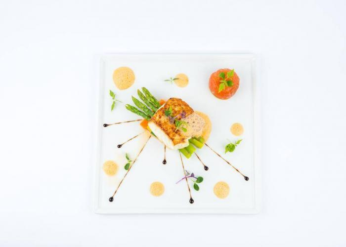 Le Meridien Fisherman's C Luxhotels (11)