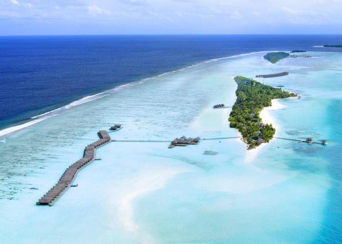 Lux South Ari Atoll Luxhotels (9)
