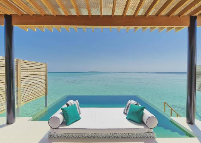 Niyama Private Islands Ma Luxhotels (5)