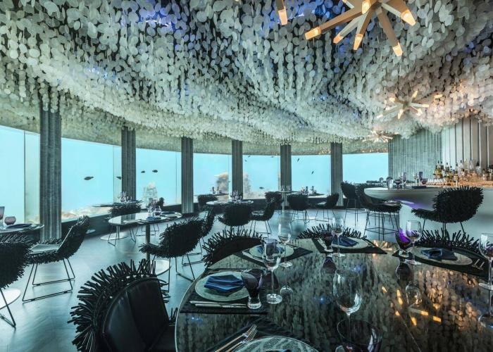 Niyama Private Islands Ma Luxhotels (7)
