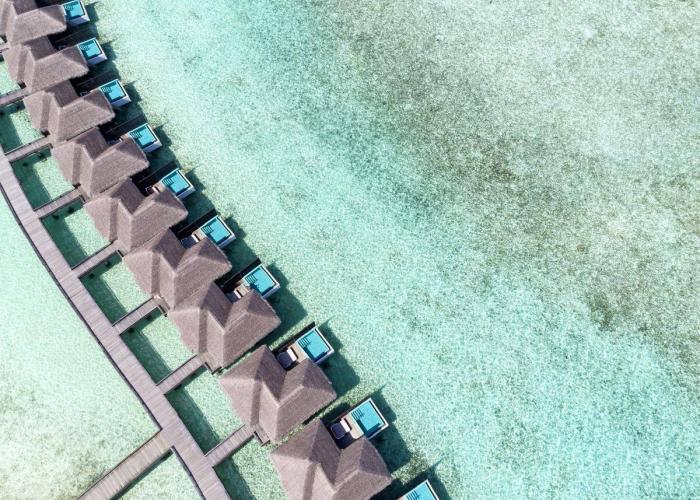 Sheraton Maldives Full Mo Luxhotels (10)