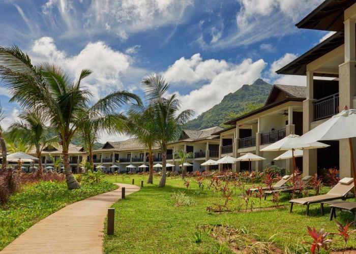 The H Resort Vallon Luxhotels (4)