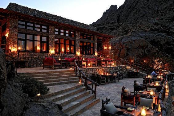 Six Senses Zighy Bay Luxhotels (1)