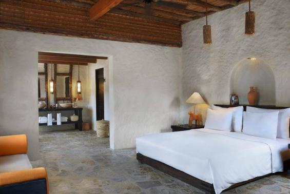 Six Senses Zighy Bay Luxhotels (10)