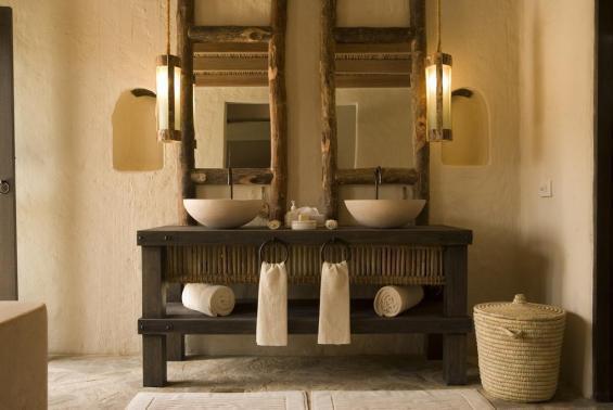 Six Senses Zighy Bay Luxhotels (12)