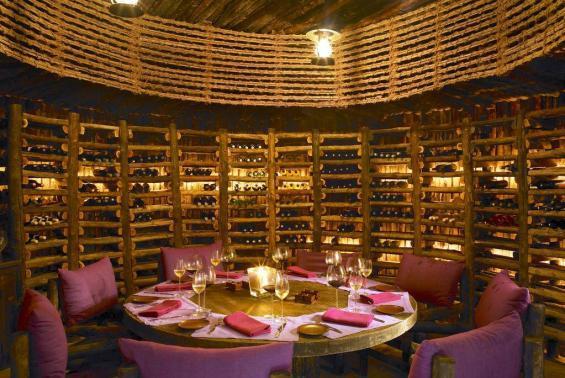 Six Senses Zighy Bay Luxhotels (3)