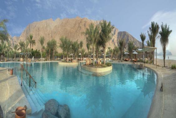 Six Senses Zighy Bay Luxhotels (8)