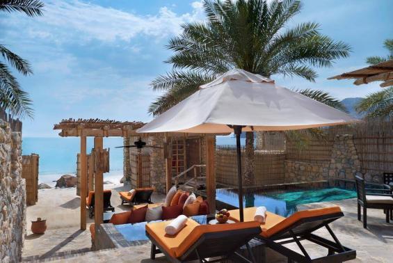 Six Senses Zighy Bay Luxhotels (9)