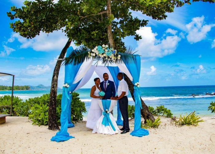 AVANI Seychelles Barbarons Luxhotels (1)
