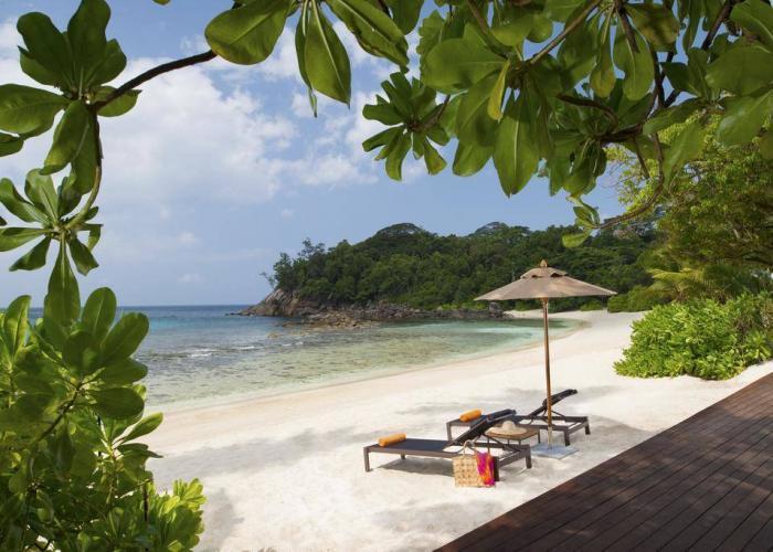 AVANI Seychelles Barbarons luxhotels (12)