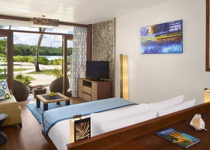 AVANI Seychelles Barbarons Luxhotels (14)
