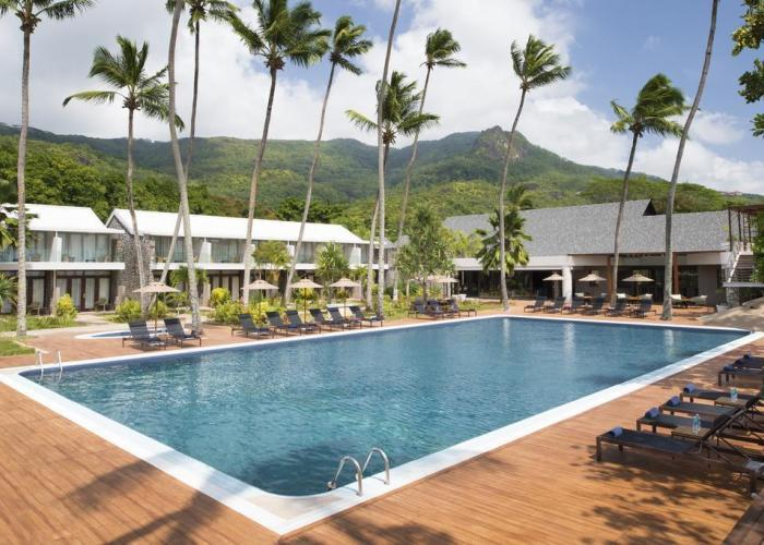 AVANI Seychelles Barbarons Luxhotels (16)
