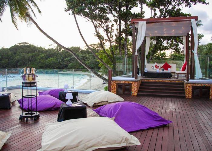 AVANI Seychelles Barbarons Luxhotels (17)