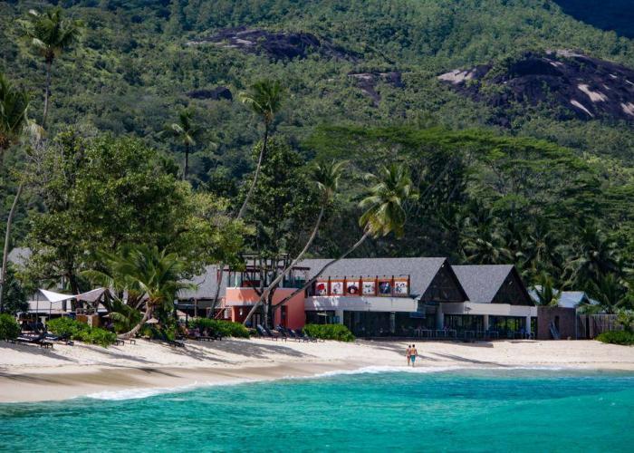 AVANI Seychelles Barbarons Luxhotels (18)