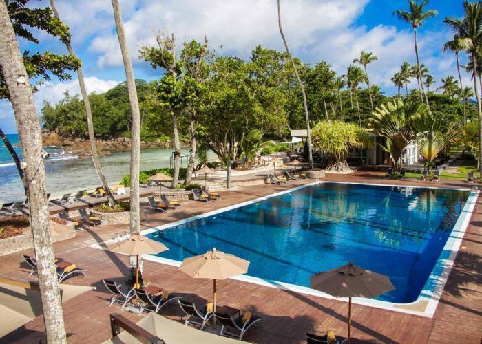 AVANI Seychelles Barbarons Luxhotels (19)