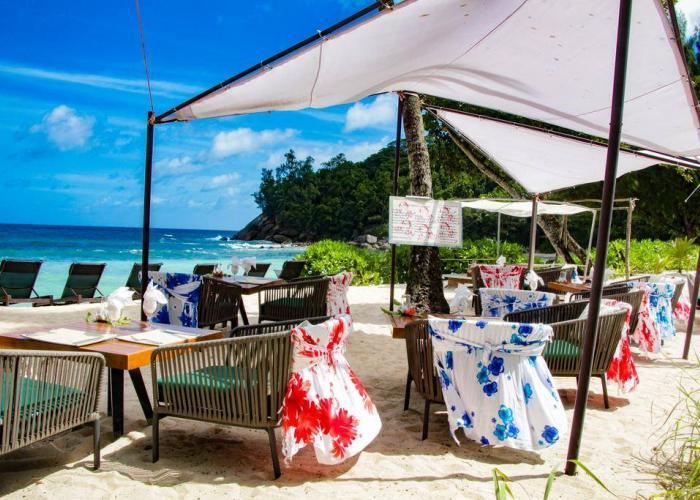 AVANI Seychelles Barbarons Luxhotels (20)
