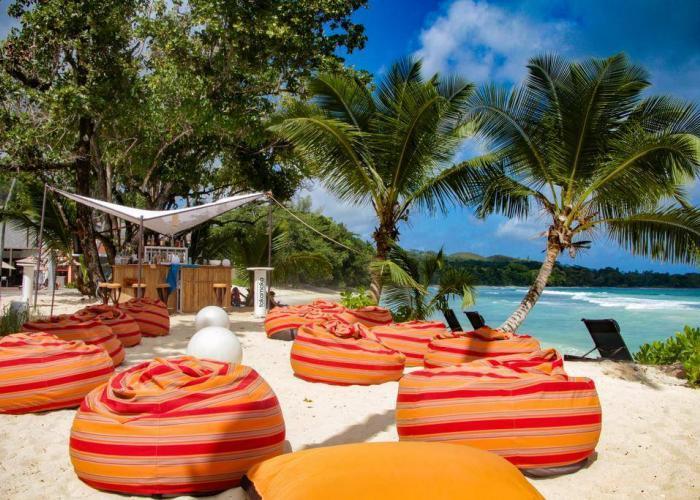 AVANI Seychelles Barbarons Luxhotels (21)