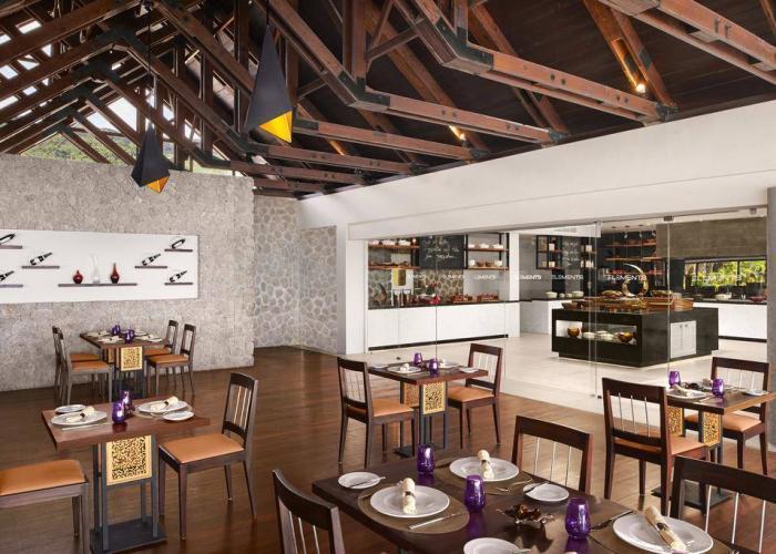 AVANI Seychelles Barbarons Luxhotels (3)