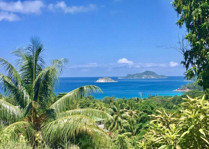 AVANI Seychelles Barbarons Luxhotels (4)