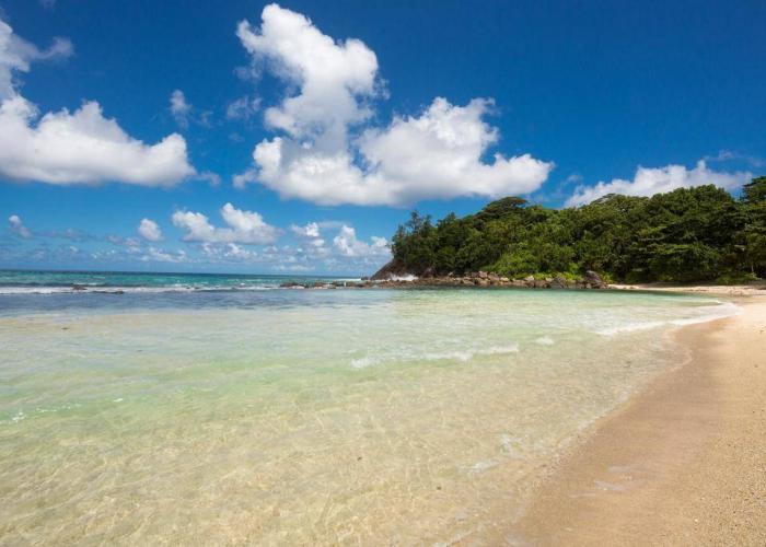 AVANI Seychelles Barbarons Luxhotels (5)