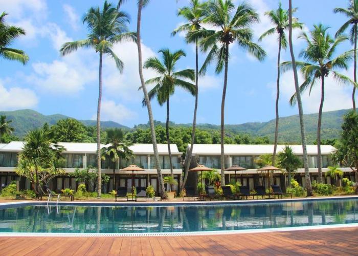 AVANI Seychelles Barbarons Luxhotels (9)