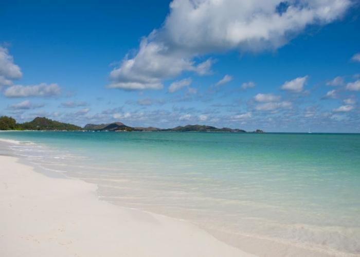 Acajou Beach Resort Luxhotels (12)