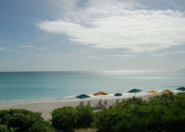 Acajou Beach Resort Luxhotels (8)
