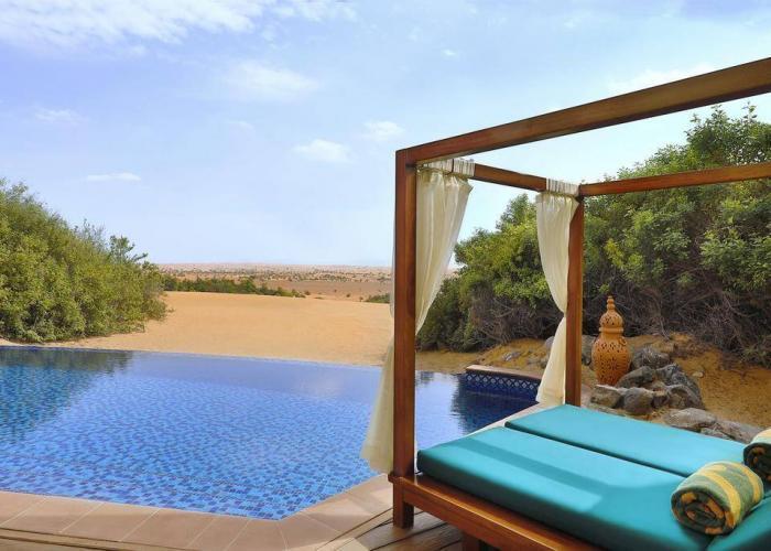 Al Maha, A Luxury Collection Desert Resort & Spa, Dubai Luxhotels (12)