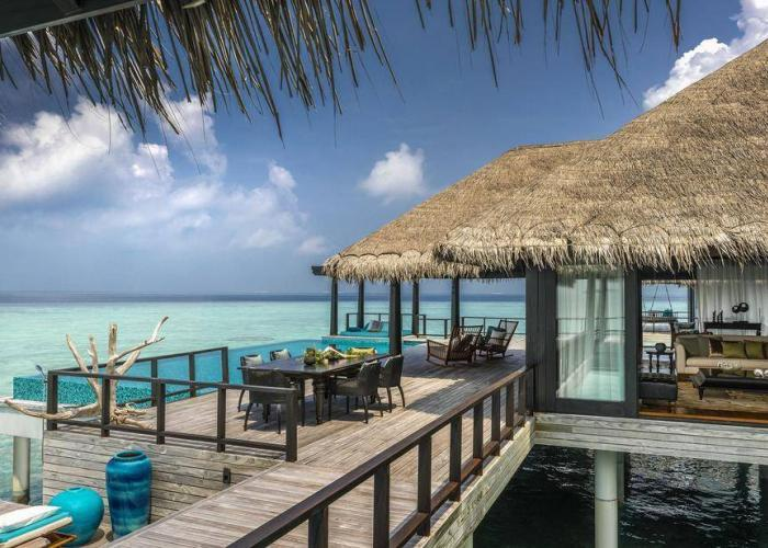 Anantara Kihavah Maldives Villas Luxhotels (7)