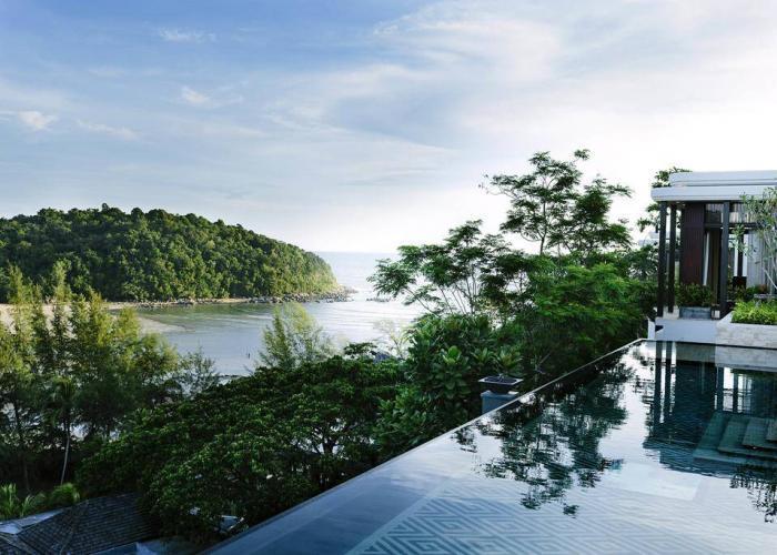 Anantara Layan Phuket Resort Luxhotels (3)