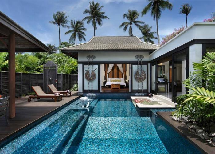 Anantara Mai Khao Phuket Villas Luxhotels (6)