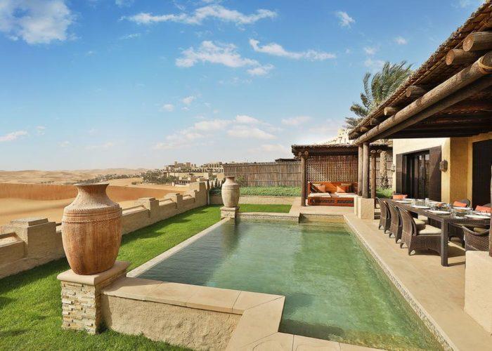 Anantara Qasr Al Desert Luxhotels (9)
