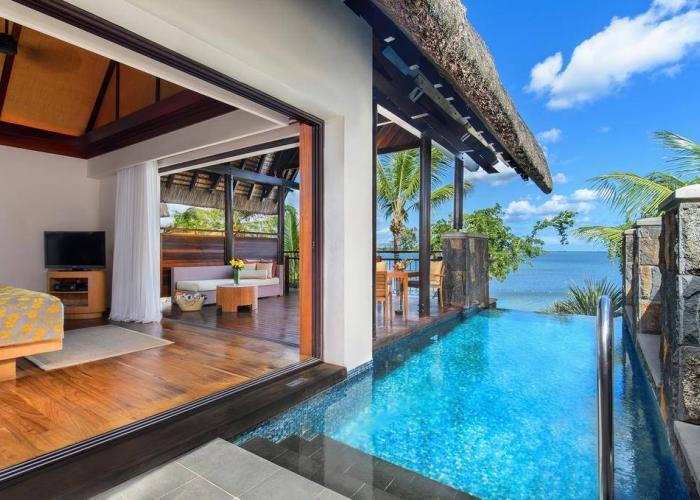 Angsana Balaclava Mauritius Luxhotels (11)