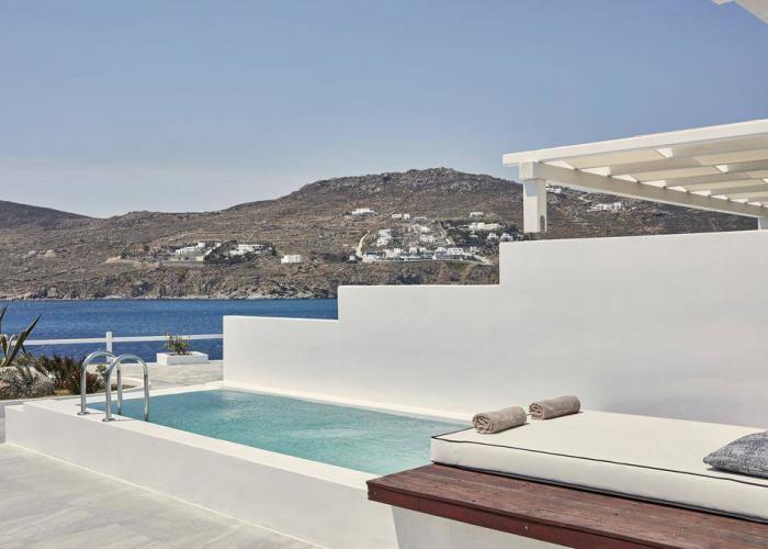 Archipelagos Hotel Luxhotels (18)