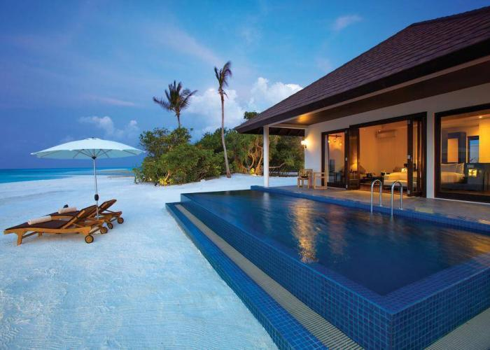 Atmosphere Kanifushi Maldives luxhotels (2)