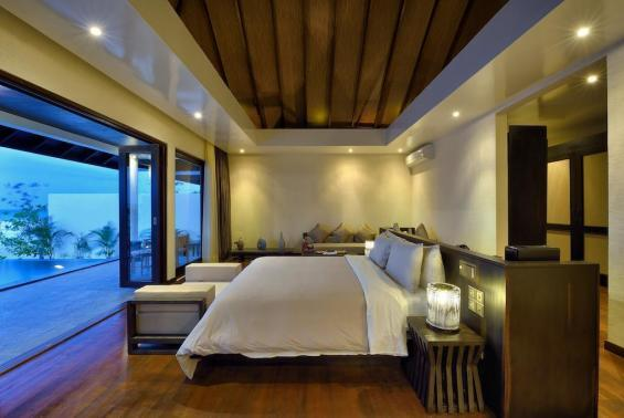 Atmosphere Kanifushi Maldives Luxhotels (9)
