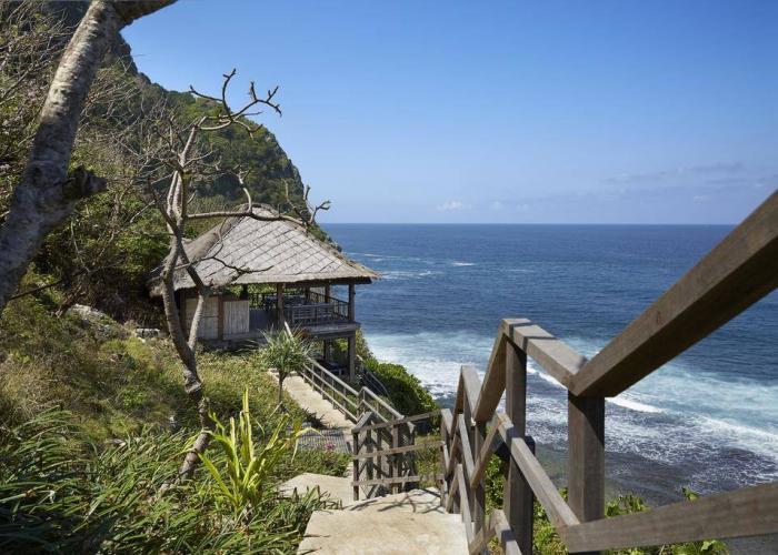 BVLGARI Resort Bali Luxhotels (20)