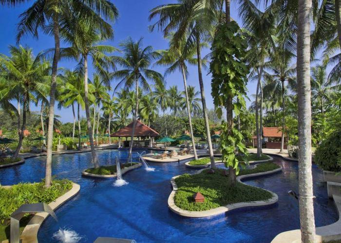 Banyan Tree Phuket Luxhotels (10)