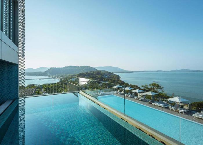 COMO Point Yamu, Phuket Luxhotels (3)