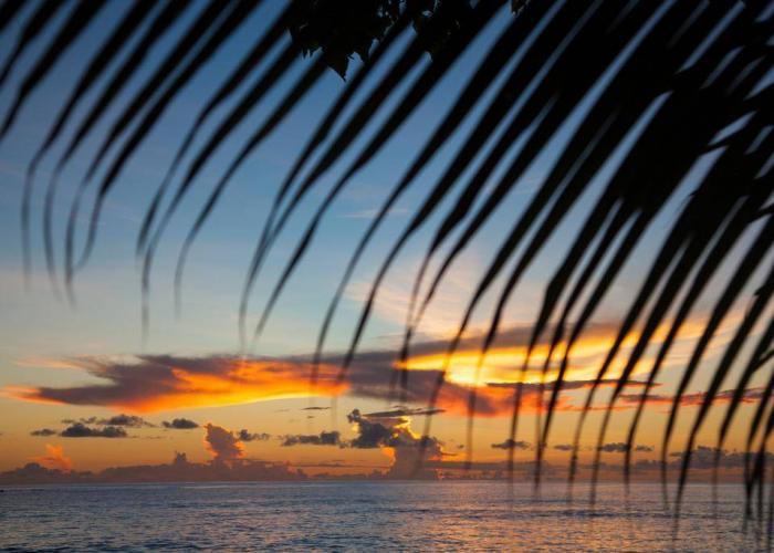 Castello Beach Hotel Luxhotels (14)