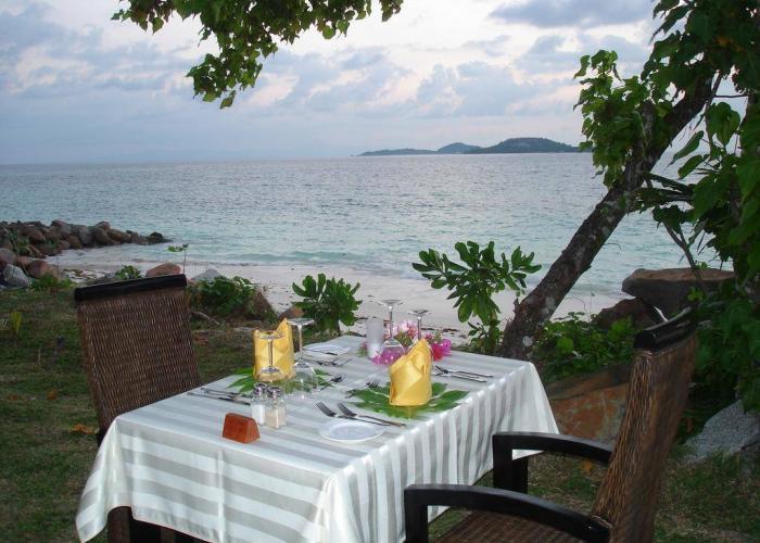 Castello Beach Hotel Luxhotels (15)